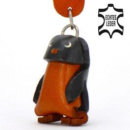 """Pinguin """"Pingu"""""""