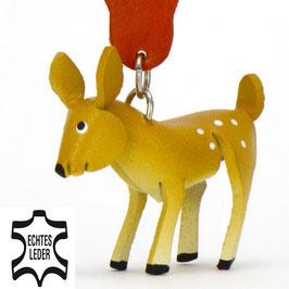 "Reh ""Bambi"""