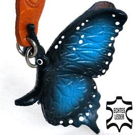 """Schmetterling """"Merle"""""""