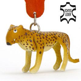 """Gepard - Leopard """"Shir Khan"""""""