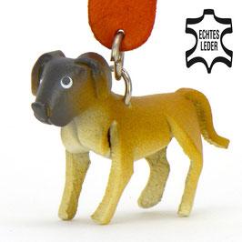 """Deutsche Dogge """"Scooby Doo"""""""