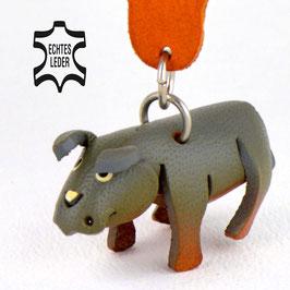 """Nashorn """"Rhino"""""""