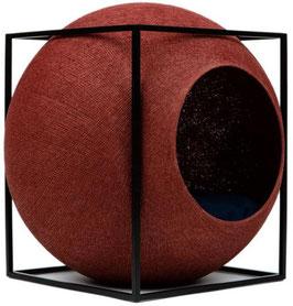 Meyou - Le Cube - rot