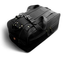 Chivote 4Style Tasche