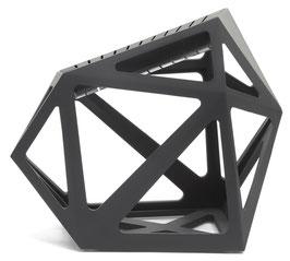 Black Diamond Messerblock