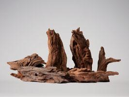 Driftwood S
