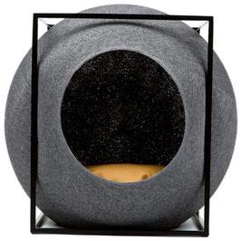 Meyou - Le Cube - dunkelgrau