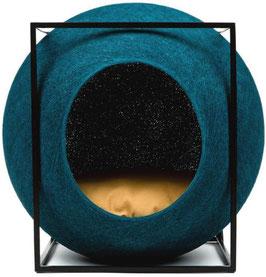 Meyou - Le Cube - blau
