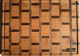 Luckywood Original Schneiderbretter