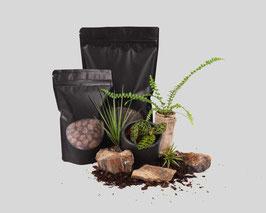 Macoles Petola Kit - Original