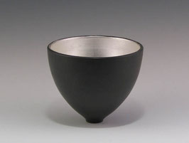 Small Window Bowl