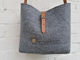 Damenhandtasche zum Umhängen