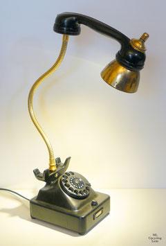 Lightphone Classic VII