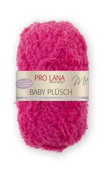 Pro Lana Baby Plüsch  0036