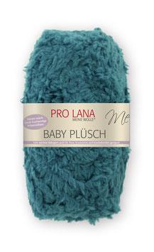 Pro Lana Baby Plüsch  0065