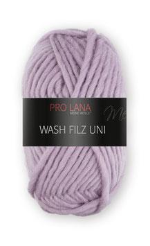 Pro Lana Wash and Filz uni 142