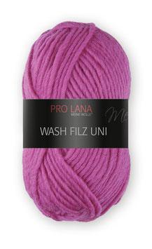Pro Lana Wash and Filz uni 141