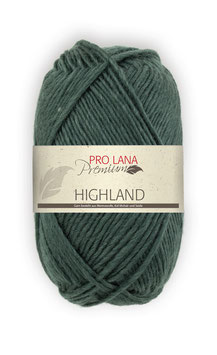 Pro Lana Highland Premium 78