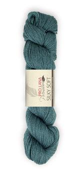 Silky Soft 68