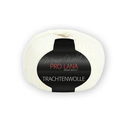 PRO LANA Trachtenwolle 278401.01