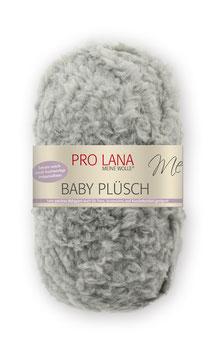 Pro Lana Baby Plüsch  0092