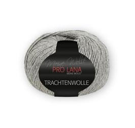 PRO LANA Trachtenwolle 278401.093