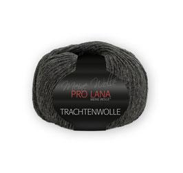PRO LANA Trachtenwolle 278401.98