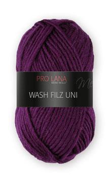 Pro Lana Wash and Filz uni 148