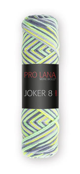 Pro Lana Joker 8 Color 535