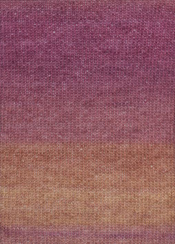 Lang Mohair Luxe Color 1029.0063