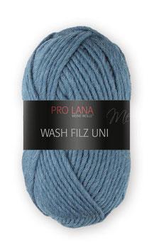 Pro Lana Wash and Filz uni 1069