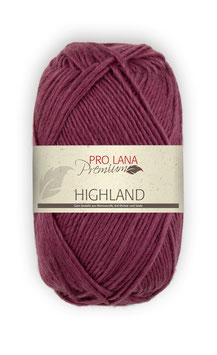 Pro Lana Highland Premium  39