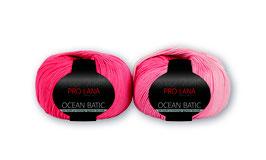Ocean Batic  0031