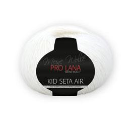 Pro Lana Kids Seta Air  101