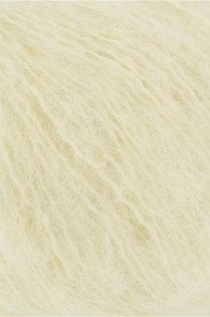 Lang Suri Alpaca  1082.0014