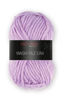 Pro Lana Wash and Filz uni 143