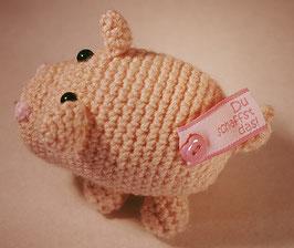 Set - Schwein klein