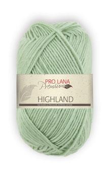 Pro Lana Highland Premium  71