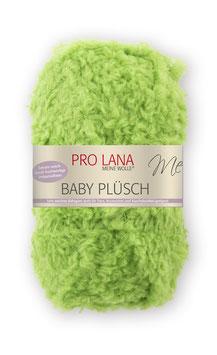 Pro Lana Baby Plüsch  0074
