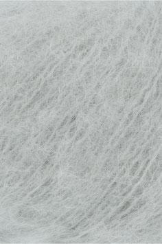 Lang Suri Alpaca  1082.0003