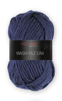 Pro Lana Wash and Filz uni 150
