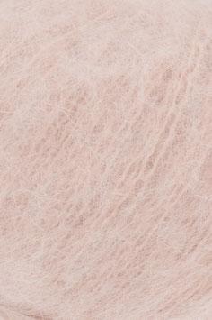 Lang Suri Alpaca  1082.0028