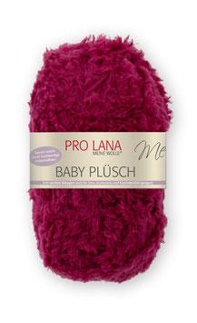 Pro Lana Baby Plüsch  0038
