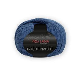 PRO LANA Trachtenwolle 278401.055