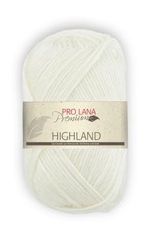 Pro Lana Highland Premium  02