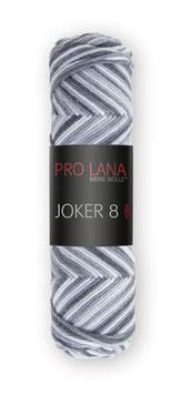 Pro Lana Joker 8 Color 536