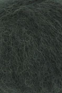 Lang Suri Alpaca  1082.0018