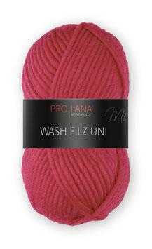 Pro Lana Wash and Filz uni 130