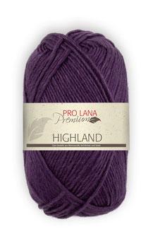 Pro Lana Highland Premium  48