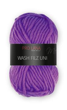 Pro Lana Wash and Filz uni 147
